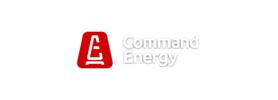 Command Energy